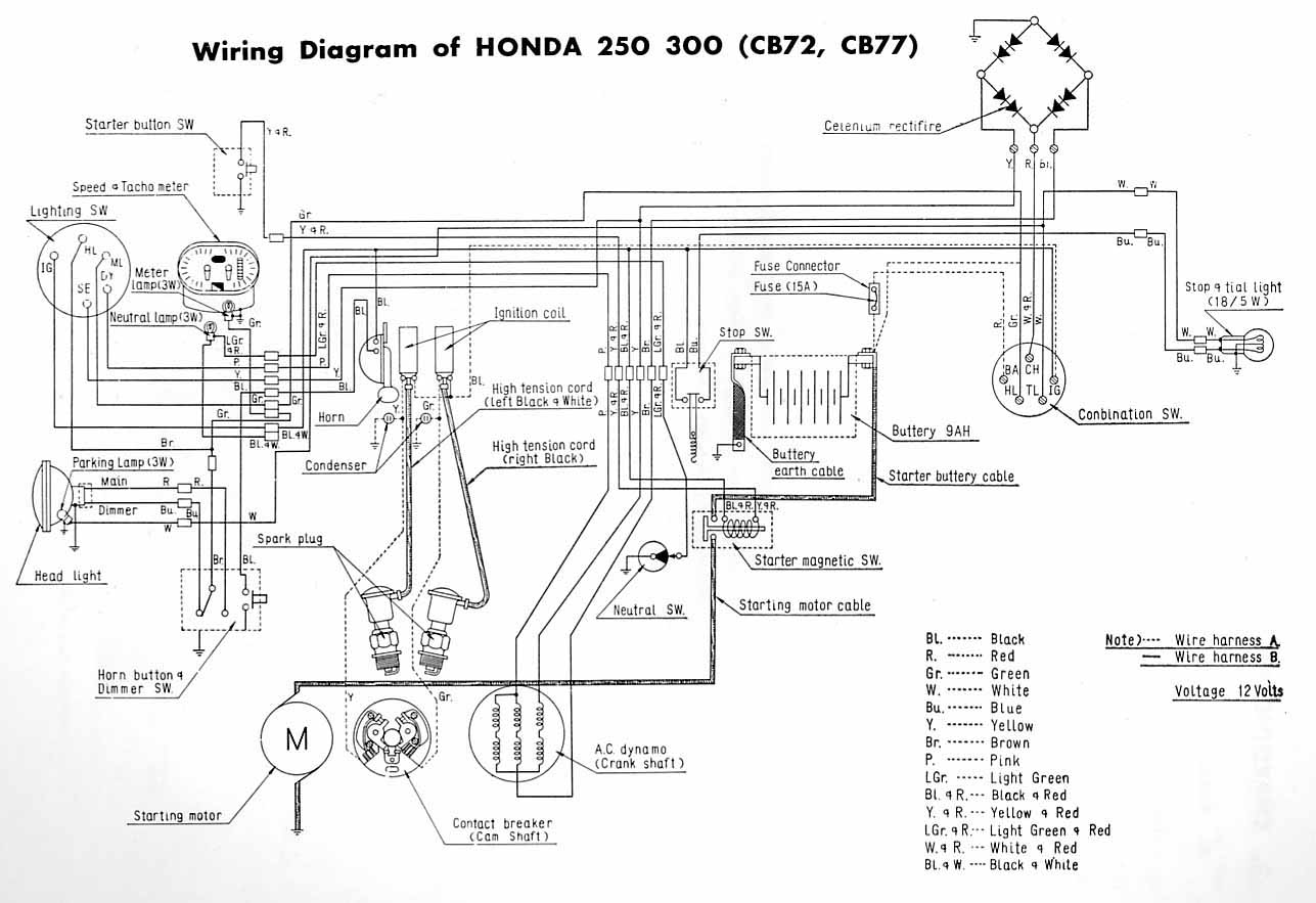 Wiring Diagrams on honda cb750 brake, honda cb750 seats, honda shadow wiring-diagram, honda cb750 ignition wiring, honda cb750 spark plug, suzuki gt750 wiring diagram, cb750 chopper wiring diagram, honda cb750 cylinder head, simple chopper wiring diagram, honda motorcycle wiring schematics, honda cb750 clutch, triumph speed triple wiring diagram, honda cb750 oil diagram, honda cb750 brochure, honda cb750 firing order, honda cb750 speedometer, honda cb750 neutral safety switch, honda cb750 ignition schematics, suzuki gs450 wiring diagram, honda cb750 electrical system,