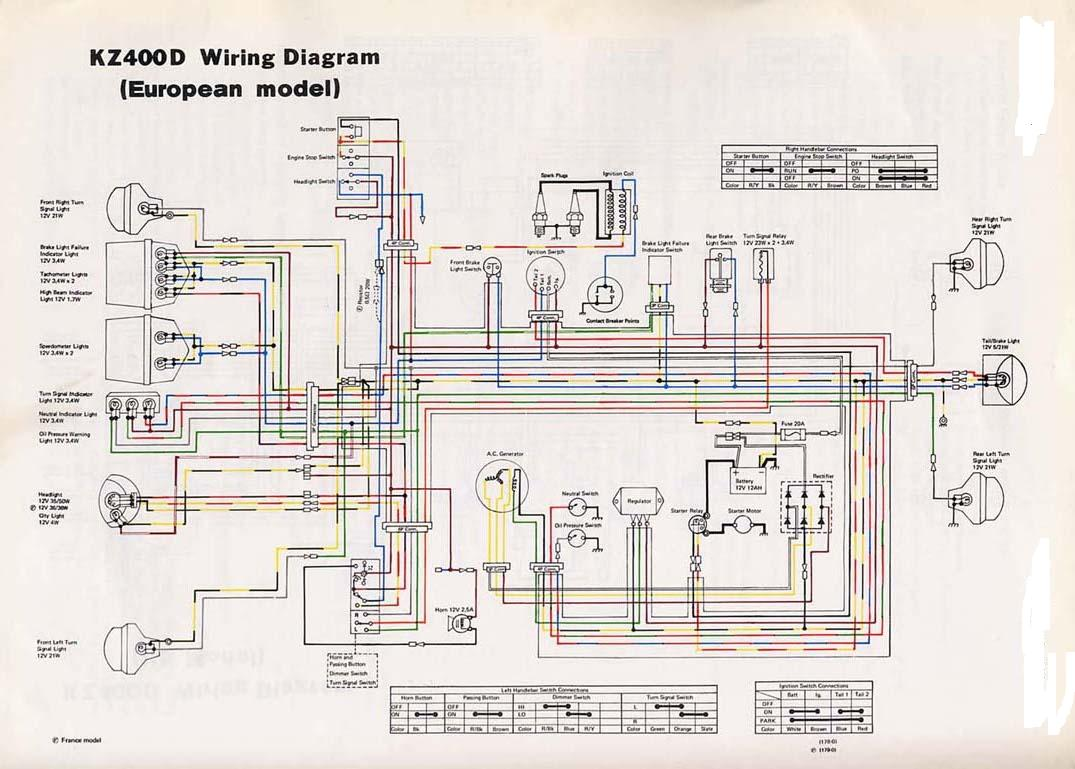 Wiring Diagram Moreover Ford 4000 Tractor Wiring Diagram Likewise Ford